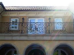 monarch architecture monarch straight flat 1 wrought iron doors windows gates