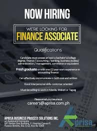 Send Your Resume At Mariztell Cabanieng Professional Profile