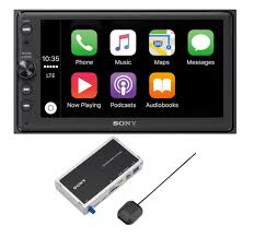 nissan versa usb android android auto head units car audio direct