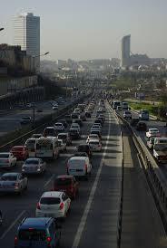 11 best istanbul transportation images on pinterest