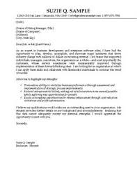 customer cover letter example cover letter example letter