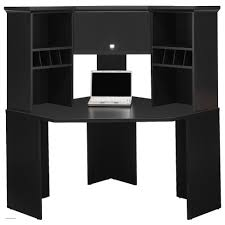 Walmart Furniture Computer Desk Computer Desk Walmart Corner Computer Desk Furniture