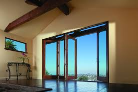French Outswing Patio Doors by Andersen Interior Doors Images Glass Door Interior Doors