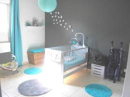 tapis chambre bébé garçon tapis chambre garçon id e d co chambre b b fille 2018 avec idee