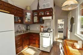 kitchen collection atascadero coryc me