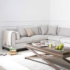 Corner Sofa Design Photos Montague Designer Corner Sofa Collection Choose Fabric Modern