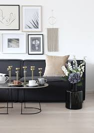 marks and spencer coffee table 29 marks and spencer living room ideas 301 moved permanently