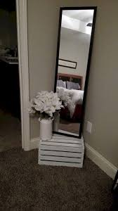 home decorating mirrors 17 adorable diy home decor with mirrors futurist architecture