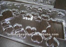 cnc laser cutting machine price for sale in india view cnc laser
