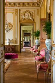 French Chateau Style Homes by Fresh Classic French Interior Design Home Design New Fantastical