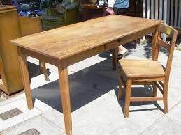 Library Tables For Sale Uhuru Furniture U0026 Collectibles August 2008