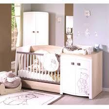 aubert chambre bébé le plus envoûtant chambre winnie l ourson aubert agendart ivoire