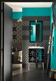 best color to paint a small bathroom