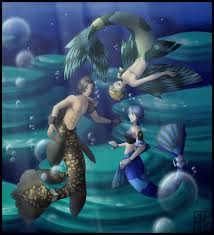 kingdom hearts halloween town background kh bbs atlantica by aealzx on deviantart