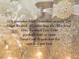 30 wünsche und sprüche zur goldenen hochzeit der eltern kostenlos - Sprüche Zur Goldenen Hochzeit Der Eltern