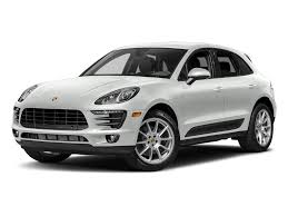 porsche macan new porsche macan inventory in laval in the greater montreal