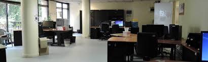 location bureau issy les moulineaux location bureau à issy les moulineaux 92130 16814912