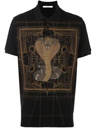 Discount Mens Designer Clothes Online Givenchy Men Clothing Polo Shirts Online Sale Best Discount