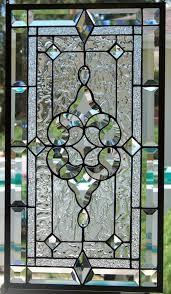 glass design best 25 lead glass ideas on leaded glass leaded
