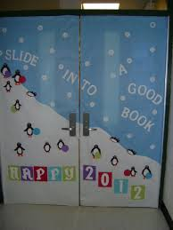 quotes for christmas decorations backyards decorateddoorreadingsnow library door decorations for