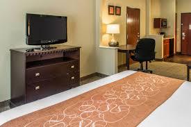 Hilton Garden Inn Round Rock Tx by Comfort Suites Round Rock Ballkleiderat Decoration