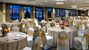 Station Square Floor Plans by Pittsburgh Wedding Venues Sheraton Pittsburgh Hotel At Station