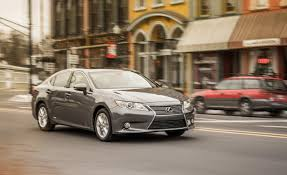 custom lexus es300 december 2014 lexus of london blog