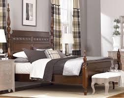 American Bedroom Design Headboard Homedee