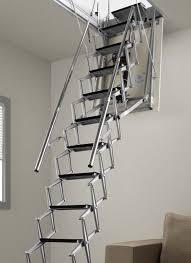 42 attic ladder fakro attic ladder newsonairorg noir vilaine com