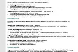 Career Switch Resume Sample by Foreman Resume Samples Visualcv Resume Samples Database Sample