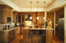 Kitchen Drop Lights Kitchen Drop Lights Kitchen Counter Drop Lights Fourgraph