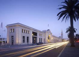 home california preservation foundation