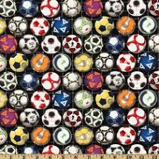 sports wrapping paper king of deals breaking sports news for you just for 5 on