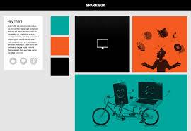 the 5 best tools for responsive design webdesigner depot