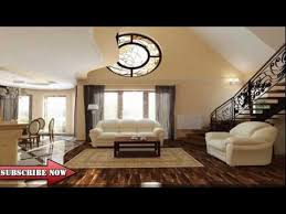 Interior Decorations For Home Silver Bedroom Furniture Interior Decorations Home