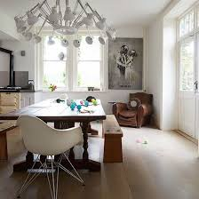 Modern Kitchen And Dining Room Design 42 Best Cool Kitchen Designs With A Twist Images On Pinterest