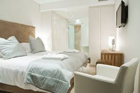 Cheap Bedroom Furniture In South Africa Bedroom Furniture Cape Town Dact Us