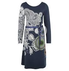 designer outlet kleider desigual damen kleider sale shop ihr designer outlet für