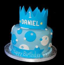 478 best 1st birthday cakes cupcakes cookies oreos u0026 cake pops