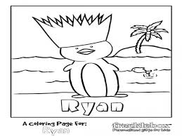 coloring page creator inside name coloring page maker eson me