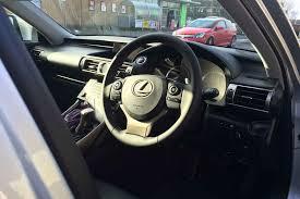 lexus is300h hybrid drive lexus is 300h 2015 long term review motoring research