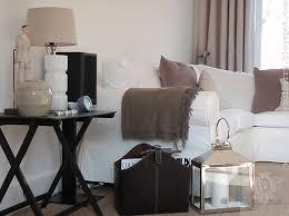 Ektorp Corner Sofa Bed by 92 Best Ikea Ektorp Images On Pinterest Ikea Living Room Ideas