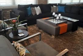 bachelor pad decor inspiration 1174x800 foucaultdesign com