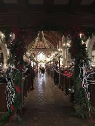 673 best church flowers all saints pasadena images on pinterest