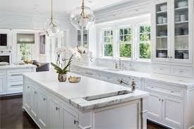 best way to clean white kitchen cupboards how to clean kitchen cabinets houzz