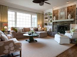 100 country livingrooms 100 small country living room ideas