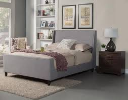 Bedroom Furniture Sets Online by Affordable Bedroom Furniture Sets Online For Sale Harvey U0026 Haley
