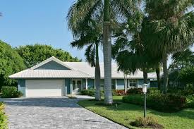 north palm beach gated communities homes for sale