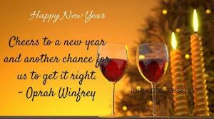 50 best happy new year messages quotes wishes images