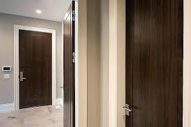 home depot solid interior door solid interior doors indumentaria info